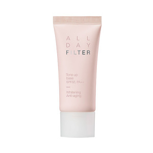 Aritaum All Day Filter Tone-Up Base 30ml