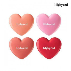 Lilybyred Love Beam Cheek Blam