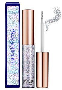 BBIA Glitter Eye Liner 5g