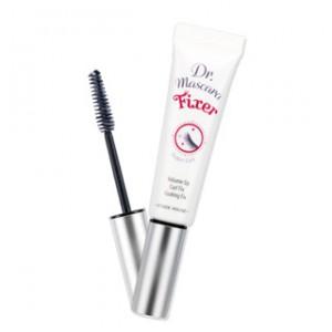 [C] Etude House Dr.mascara Fixer For Perfect Lash 6ml