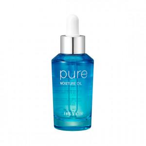 It's Skin Pure Moisture Oil 30ml
