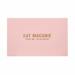 Kat Maconie Trust Me, I'm An Artist Bold & Chic 23.5g