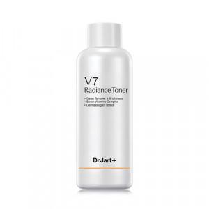 DR.JART+ V7 Radiance Toner 150ml