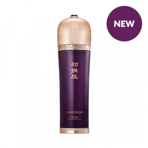 Missha Chogongjin Youngan Lotion 125ml