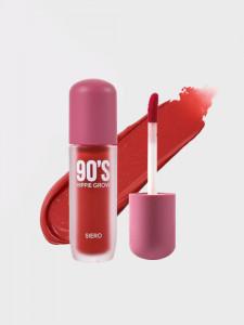 Siero Hippie Grow Velvet Lip Plumper 3.5ml