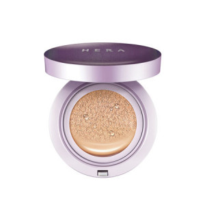 HERA UV Mist Cushion Ultra Moisture SPF34 PA++
