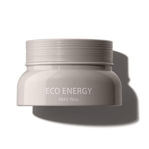 The Saem Eco Energy Matt Wax 80ml