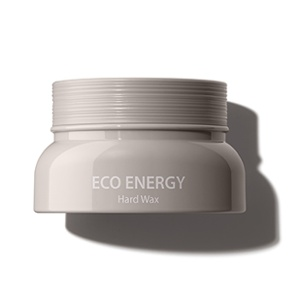 The Saem Eco Energy Hard Wax 80ml