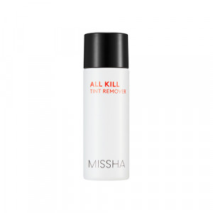 Missha All Kll Tint Remover 30ml