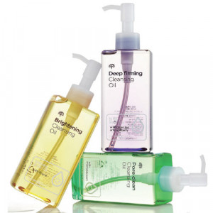 The Face Shop Oil Specialist Cleansing Oil 200ml