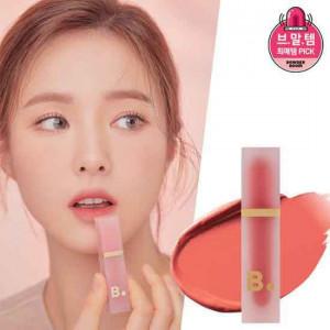 BANILA CO Velvet Blood Veil Lip 4.5g