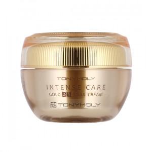[C] TONYMOLY Intense Care Gold 24K Snail Cream 45ml