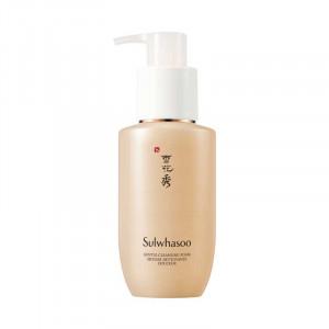 SULWHASOO Gentle Cleansing Foam 100ml