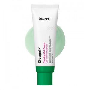 DR.JART+ Cicapair Calming Gel Cream 80ml