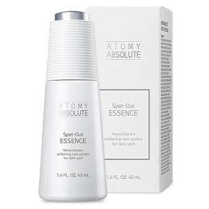 Atomy Spot-Out Essence 40ml
