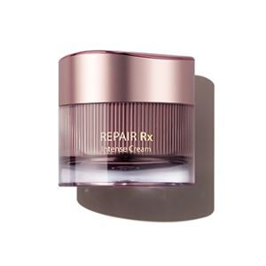 The Saem Repair RX Intense Cream 50ml