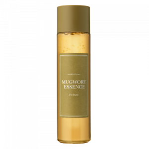 [R] I'm from Mugwort Essence 160ml