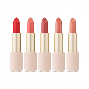 Etude House Better Lips-Talk Velver 3.4g