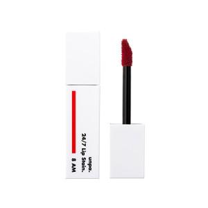 unpa.Cosmetics 24/7 Lip Stain 5.6g