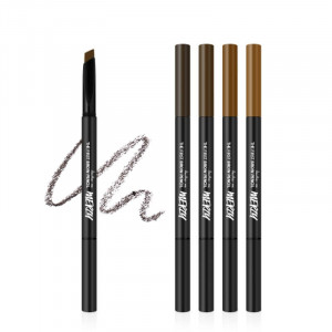 MERZT The First Eye Brow Pencil 0.3g