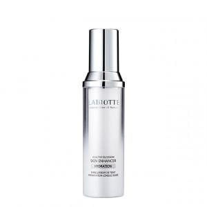 LABIOTTE  HEALTHY BLOSSOM Skin Enhancer Hydration 35ml