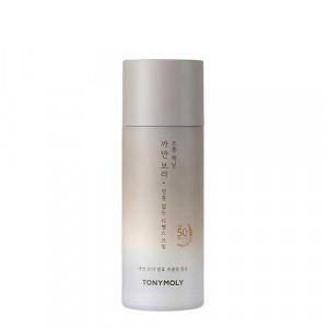 TONYMOLY From Haenam Black barley Defense Cream SPF50+ PA++++ 100ml