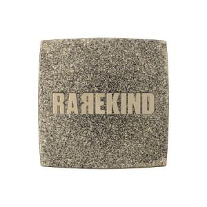 Rarekind [Holiday Edition] Redy To Crush Shadow 1.5-1.7g