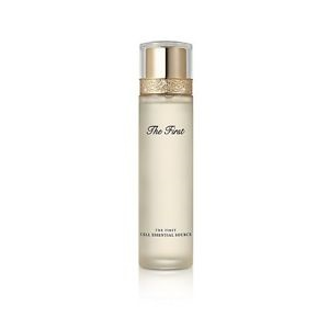 OHUI The First Cell Essential Source 120ml
