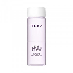 HERA Pure Cleansing Remover 125ml