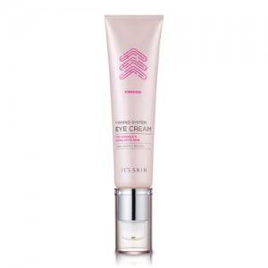It's Skin Firming System Eye Cream 30ml