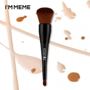 I'M MEME I'm Dual Contour Brush