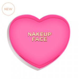 Nakeup Face One Night Tone Up Cushion 15g