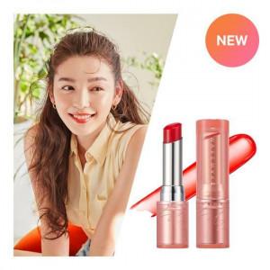 WAKEMAKE Vitamin Watery Tok Tinted Lip Balm 3.4g