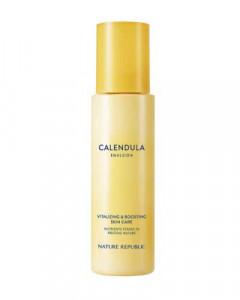 NATURE REPUBLIC Calendula Relief Emulsion 160ml