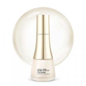 SUM37 Time energy Moist Firming Serum 50ml