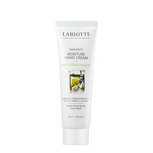LABIOTTE  MARRYECO MOISTURE Hand Cream Evening Primrose 50ml