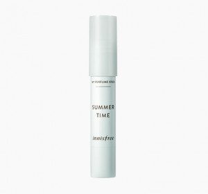 Innisfree My Perfume Stick [Four Seasons] 2.3g