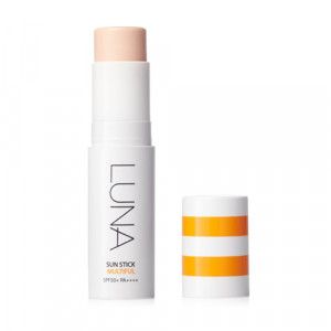 LUNA  Multiful Sun Stick SPF50+ PA++++ 12.5g