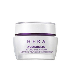 HERA Aquabolic Hydro Gel Cream 100ml