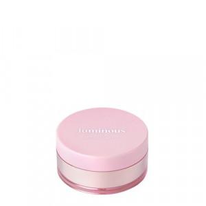 TONYMOLY My Luminous Perfume Glow Powder 10g