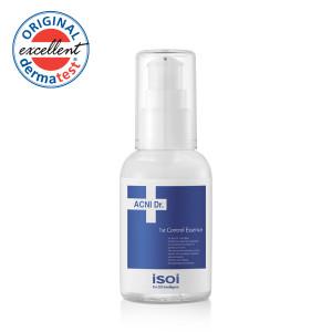 ISOI Acni Dr. 1st Control Essence 50ml