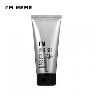 I'M MEME I'm Brush Cleanser 120ml