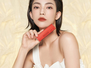 STYLENANDA 3CE [My Moves] Blur Water Tint 4.6g