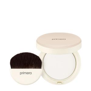 Primera Natural Skin Mineral Pact 10g