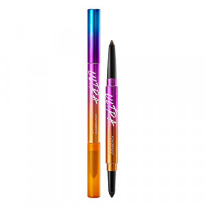 MISSHA Ultra Powerproof Pencil Liner 0.2g