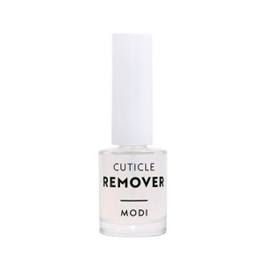 Aritaum MODI Cuticle Remover 10ml