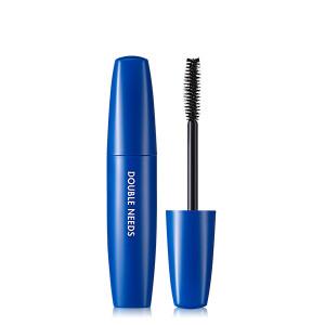 TONYMOLY New Double Needs PangPang Waterproof Mascara 10.5g