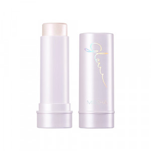 Missha Glow2 Multi-stick SPF50 + PA ++++ 12.5g