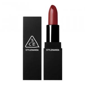 STYLENANDA 3CE Matte Lip Color 3.5g #803