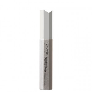 LABIOTTE Healthy Blossom Mascara Enhancer 3.6g